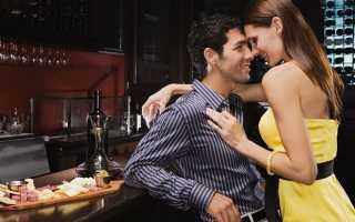 Как стать идеальной любовницей для мужчины