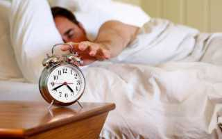 Как разбудить парня ласково утром
