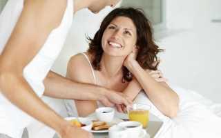 Как узнать любит ли муж свою жену