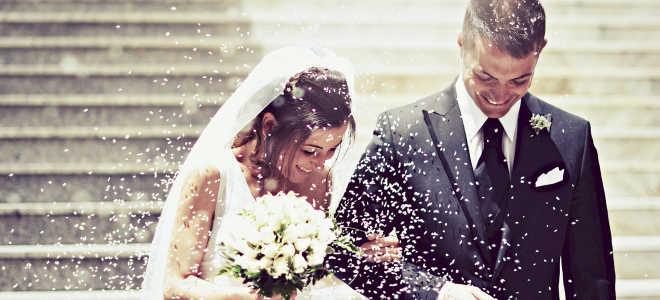 Почему мужчине нужно жениться