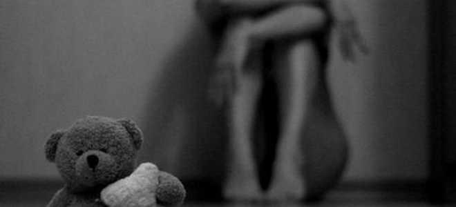 Депрессия без работы: что делать, советы