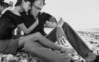 Почему мужчина любит но не идет на сближение