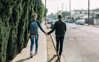Что делать если любишь человека но вы не можете быть вместе