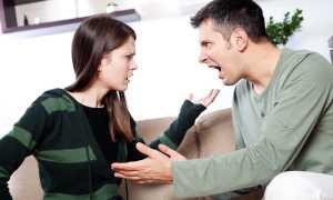 Как помириться с любимым человеком если он не идет на контакт